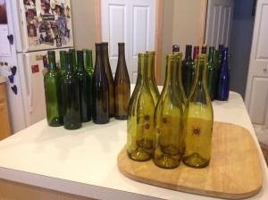 Sorting_Bottles