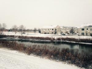 First_Snow_2014