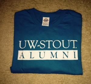 UWStout_Alumni